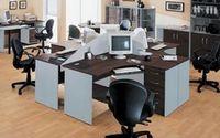 Нот-научная организация труда, основа работы в офисе. keywords: нот научная организация труда