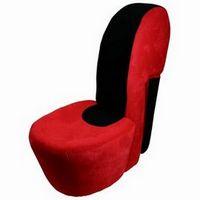 Ноу-хау в мебельном производстве. из чего делают современную мебель