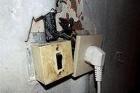 Ноу-хау в розетках и выключателях