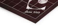 Новая фанера свеза дэк 350 с разметочной сеткой упростит работу строителям