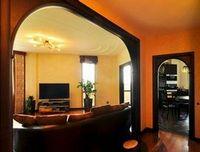 Новая жизнь на старом месте - ремонт квартиры, перепланировка в квартире