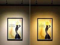 Новые бытовые светодиодные лампы feron – элегантные и практичные.