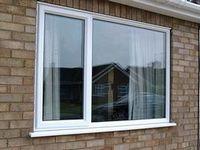 Новые окна. почему строители не устанавливают современные энергоэффективные окна?