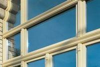 Новый разговор о старом. пластиковые окна