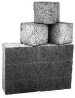 Новый строительный материал элстар или коттедж из... камыша