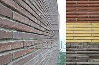 Новый тренд в строительстве – индивидуальные решения для фасадов
