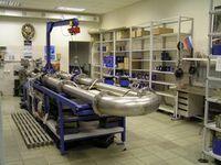 О необходимости обеспечения комплексной поверки и ремонта средств измерений расхода тепловой энергии и воды.