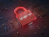 Обеспечение информационной безопасности в системах умный дом