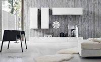 Обивка мягкой мебели: что предпочесть?