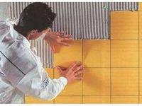 Облицовка кафелем, кладка плитки на стены. как класть кафель - технология укладки керамической плитки