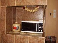 Облицовка печей и каминов. облицовка каминов и печей плиткой, применяемые материалы