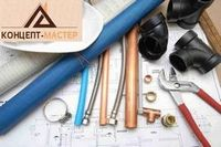 Обзор рынка ремонтно-строительных работ