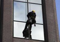 Очистка фасадов. методы и средства для чистки фасадов