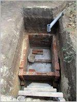 Очистка сточных вод загородных домов