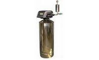 Очистка воды: бытовые фильтры