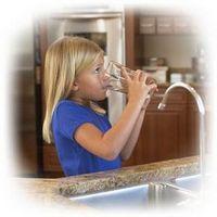 Очистка воды в домашних условиях