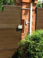 Охранные системы для загородного дома