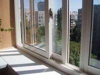Окна из алюминия - экология, красота, безопасность