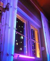 Окна, не только украшаюшие дом