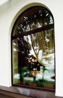 Окна пвх. современные оконные системы из пвх: монтаж, гидроизоляция, остекление балконов