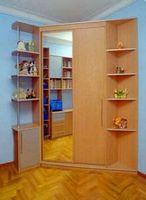 Оптимальный дом: практично, комфортно, безопасно