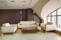 Организация офисного пространства – европейский стиль от компании nayada