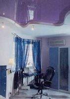 Оригинальный интерьер типовой квартиры: пример перепланировки трехкомнатной квартиры