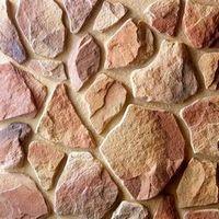 Особенности подготовки различных поверхностей к монтажу декоративного искусственного камня