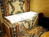 Особенности ремонта и отделки ванной комнаты