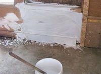 Особенности ремонта, отделки и покраски потолка