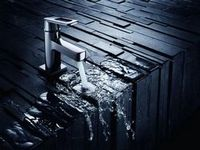 Особый уход за ванной, кухней. специальные средства для ухода за поверхностями ванной, кухни. правила предосторожности.