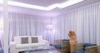 Освещение дома. основные источники - люстры, светильники, бра, торшеры, настольные лампы