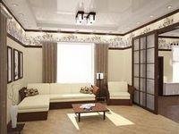 Освещение интерьера. советы по организации освещения в квартире