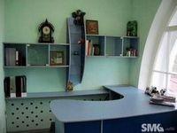 От чего зависит качество офисной мебели?