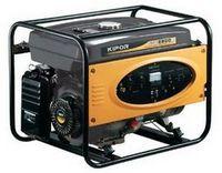 От света не зависим! выбираем электрогенератор.