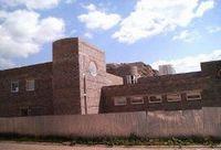 Отделка фасадов трехслойными стеновыми панелями