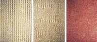 Отличия натурального ковролина от искусственного. как устроен ковролин. рекомендации по уходу и настилу ковролина.