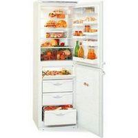 Отличия встраиваемого холодильника от отдельно стоящего | статьи интернет-магазина элитной бытовой техники торговая сеть 220 (tn220)