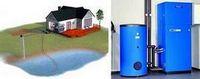Отопительная система оранжерей. оборудование для отопления оранжерей, возможность регулирования тепла и потребляемая электроэнергия