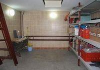 Отопление и вентиляция гаража