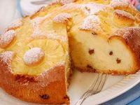 Пасхальный кулич: готовим без печки и духовки! polaris представляет рецепты ароматной выпечки к пасхе