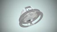 Переход на светодиоды: модернизация без лишних вложений