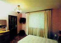 Перепланировка типовой квартиры: дизайн интерьера эконом-класса