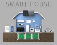 Перспективы рынка систем умный дом