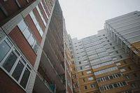 Первый квартал 2013 года — ситуация на рынке загородной недвижимости