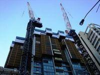 Pinnacle construction – специалист по горизонтальному направленному бурению