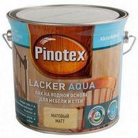 Пинотекс - надежная защита вашего дома. применение pinotex, преимущества