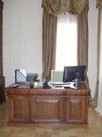 Письменные столы, компьютерные столы