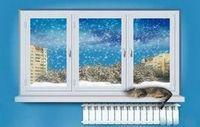 Пластиковые окна: как выбрать, на что ориентироваться.