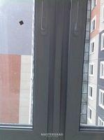 Пластиковые окна в вопросах и ответах. окна из пвх rehau